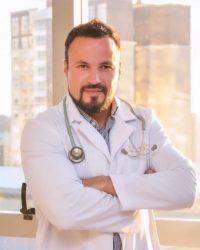 Dr. Roberto