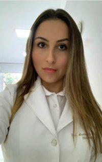 Dra Andryelle